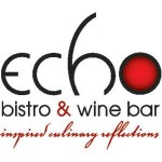 Echo Bistro / Wine Bar