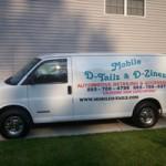 Mobile D-Tailz